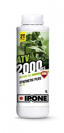 ATV 2000rs