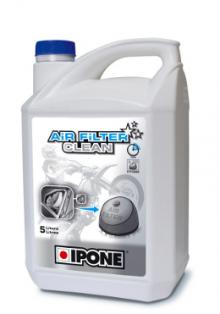 Air Filter Clean